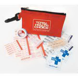 Promotional First Aid Kits-HC110MK PC974
