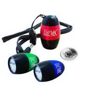 Promotional Glow Products-L207LED PC974