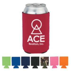 Promotional Beverage Insulators-39