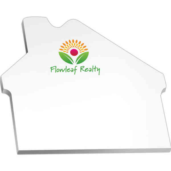 Product Option: 50 Sheet