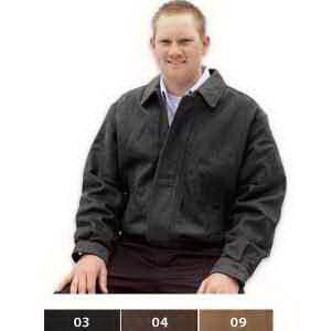 Promotional Jackets-J615 PC975