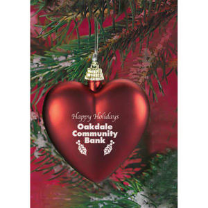 Promotional Ornaments-441100