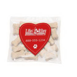 Promotional Snack Food-S1332BN