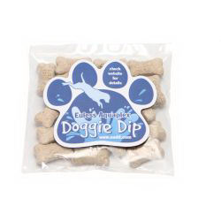 Promotional Snack Food-S4822BN