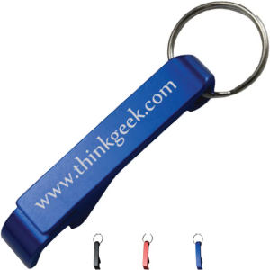 Promotional Can/Bottle Openers-3102