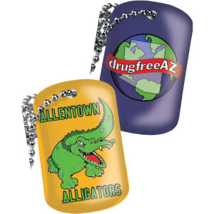 Promotional Dog Tags-0150