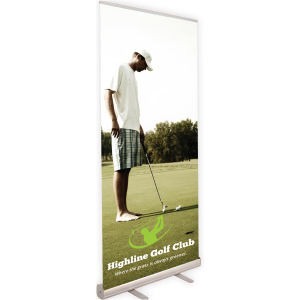 Promotional Misc. Signs & Displays-360-1112or (P)
