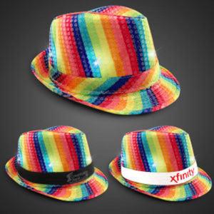 Promotional Novelty Caps-HAT253