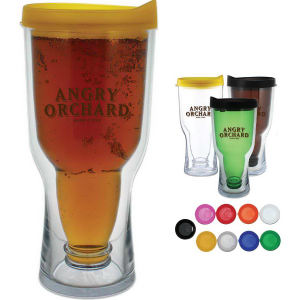 Promotional Drinking Glasses-460405
