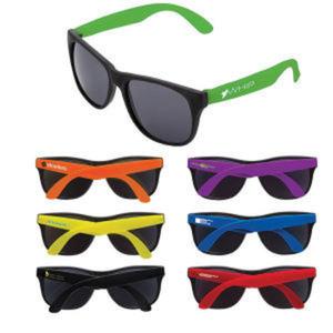 Promotional Sunglasses-VB5000