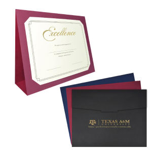 Promotional Awards Miscellaneous-Z-832