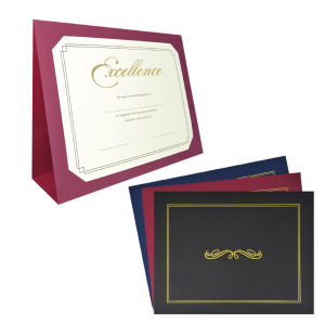 Promotional Awards Miscellaneous-Z-831