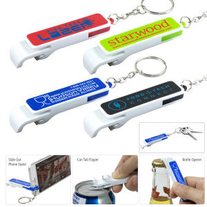Promotional Openers/Corkscrews-1146