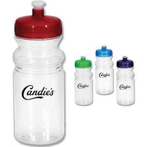 Promotional Sports Bottles-460080