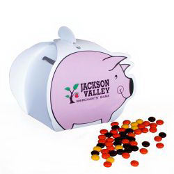 Promotional Candy-PAPBX0021RCP