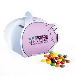 Promotional Candy-PAPBX0021SK