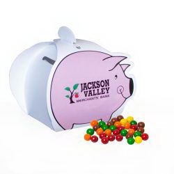 Promotional Candy-PAPBX0021SX