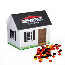 Promotional Candy-PAPBX0031RCP