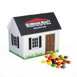 Promotional Candy-PAPBX0031SK