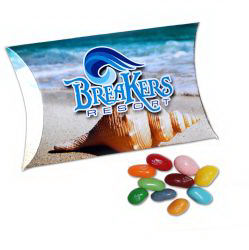 Promotional Candy-PAPBX0051JB