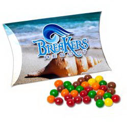 Promotional Candy-PAPBX0051SX