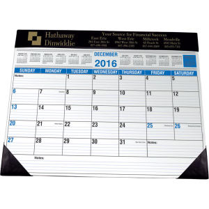 Promotional Desk Calendars-0274
