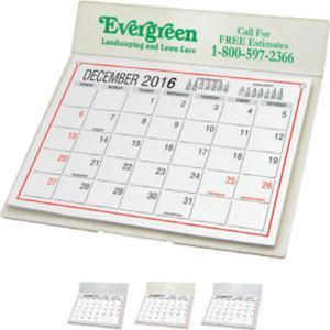 Promotional Desk Calendars-0275
