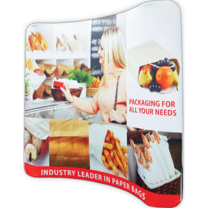 Promotional Misc. Signs & Displays-360-1208