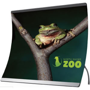 Promotional Misc. Signs & Displays-360-1306