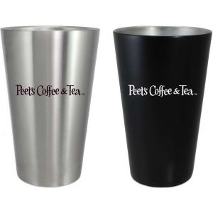 Promotional Drinking Glasses-460435