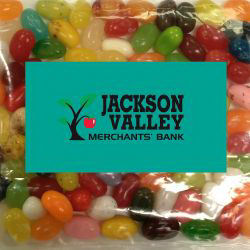 Promotional Candy-BC14JB
