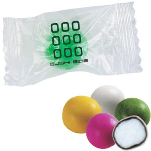 Promotional Dental Products-IW-GC-MINTS