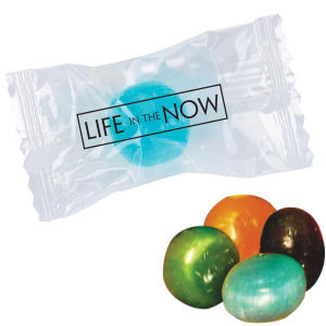 Promotional Candy-IW-FRUIT