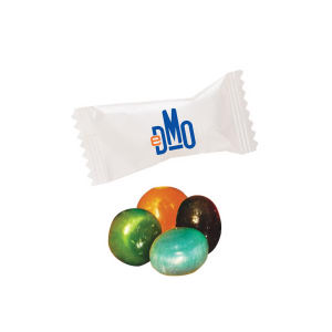 Promotional Candy-IW-BALLS