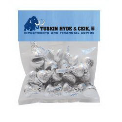 Promotional Candy-BH2HK
