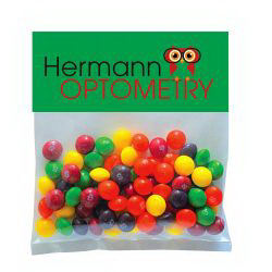 Promotional Candy-BH2SK