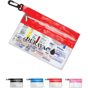 Promotional First Aid Kits-0733FA