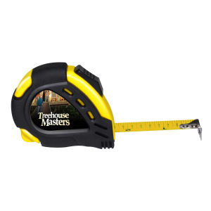 Promotional Tape Measures-2199