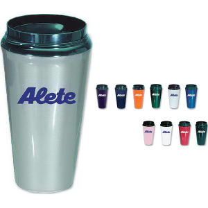 Promotional Drinking Glasses-460210
