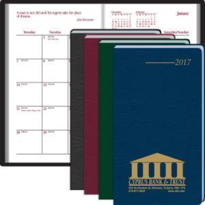 Promotional Pocket Diaries-RR341P