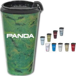 Promotional Insulated Mugs-463022