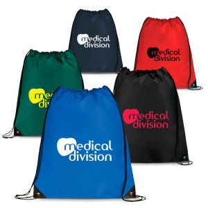 Promotional Backpacks-DB124