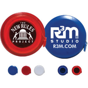Promotional Tape Measures-0575