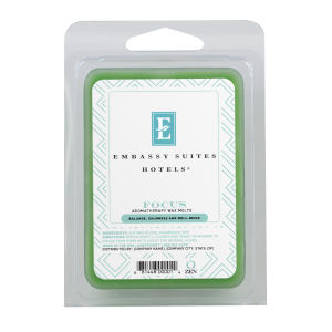 Promotional Candles-NWM23-FO