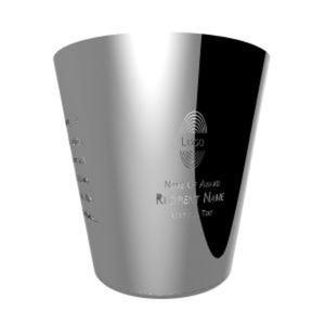 Promotional Vases-CAS1025