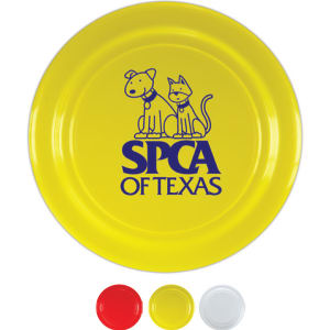 Promotional Pet Accessories-0903