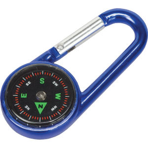Promotional Compasses-2805
