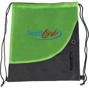 Promotional Backpacks-9771