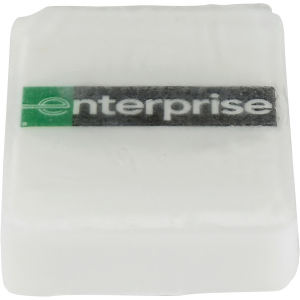 Promotional Soap-88700