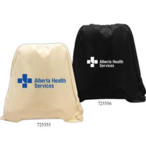 Promotional Backpacks-723356